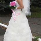 Продам красивое платье! в отличном состоянии!