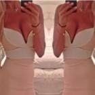 Платье размер 44-46. Новое.