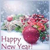 Найкращий подарунок на Новий рік!