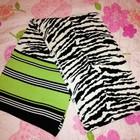 Красивый шарф Apart