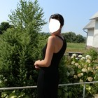 очень красивое платье Зара!