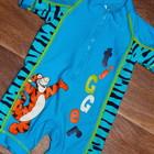 Костюм для плавания купальный костюм 6-9 месяцев