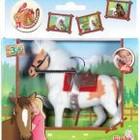 "Игрушка ""Chempion Beautys"" лошадка в ассортименте - Simba"
