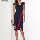 Новые платья Леди размер 42-56