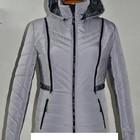 Куртка женская-трансформер весенняя!!!ЗАКАЗ ОТ 1 ШТ!!!ХАРЬКОВ!!!