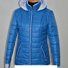 Куртка женская весенняя!!!ЗАКАЗ ОТ 1 ШТ!!!ХАРЬКОВ!!!