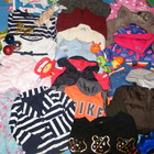 Куртки, кофты, свитера. сапоги туфли кроссовки  для деток по доступной цене