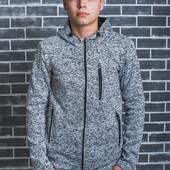 Зимняя куртка -23552