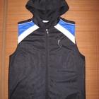 Спортивная жилетка (M/рост 176 см) для баскетбола MYC