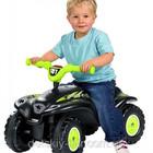 Каталка квадроцикл Bobby Quad Racing Big 56410