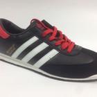 Adidas кроссовки мужские, спорт обувь АДИДАС адик izod mudd sagharbor