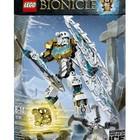 Lego Bionicle Копака - Повелитель Льда 70788
