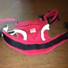 Чудесный эргономичный рюкзак для деток с рождения Мандука, 1000 грн