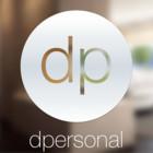dpersonal-подбор домашнего персонала