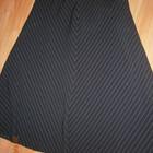 Супер юбка 12 евро размера, на наш 46-48р. Новая