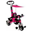 Распродажа. Велосипед трехколесный Combi Trike Tilly bt-ct-0014