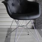 Дизайнерские кресла Пэрис PVC  Paris PVC  для дома, офиса, кафе