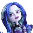 Кукла Monster High Coffin Bean Twyla Коффин Бин Твайла