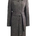 Женское демисезонное пальто отличного качества