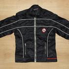 Куртка женская 44р S-M
