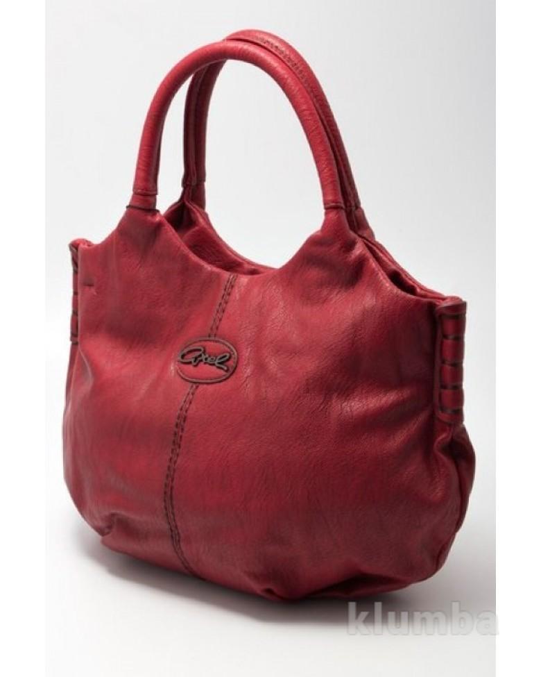 Сумка Celine: 400 грн - сумки средних размеров cline в