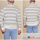 Мужской свитер BLUE PETER (XL). б/у