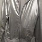 Курточка-ветровка American Apparel