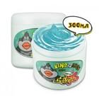 Mizon No.1 King's Berry Cream Увлажняющий крем - гель для жирной и ком
