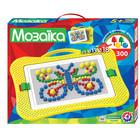 """Іграшка """"Мозаїка 7 ТехноК"""" арт.2100,нова"""