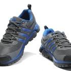 Кроссовки фирменные мужские Adidas Adistar коллекция 2015г