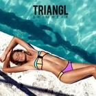 Купальники Неон Triangl  2015 в наличии много фасонов
