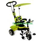 Детский трехколесный велосипед Combi Trike Tilly 0013