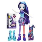 Кукла-модница Рарити, с аксессуарами,  My little Pony
