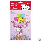 Пазл Hello Kitty