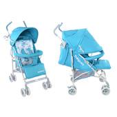 Коляска-трость babycare Walker Bt-Sb-0001