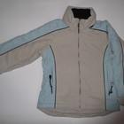 Курточка спортивная на рост 128-134 см (Rodeo)