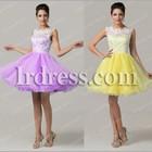 Выпускные платья,вечерние платья!Более 215 моделей в наличии!