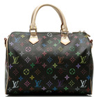 Женская сумка Louis Vuitton бочонок мини. Точная реплика оригинала.
