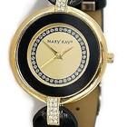 Часы Mary Kay 150грн.