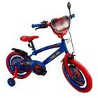 Велосипед двухколесный 12'' 141209