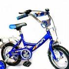 Велосипед двухколесный Clasik Profi 14 дюймов