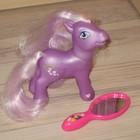 Пони My Little Pony