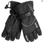 Перчатки Swix Trekker Gore-Tex®, новые.