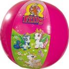 Акция. Надувной мяч для бассейн Filly SIMBA, 50 см