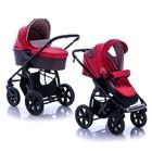 Детская коляска X-Lander X-Move, бесплатная доставка