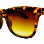 Модные солнцезащитные очки весна лето 2015 в наличии
