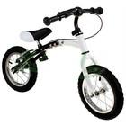 Веговел - велобег Boomerang 12 дюймов, надувные колеса. от 2, 5 лет В Киеве