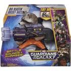 Marvel Guardians of The Galaxy Интерактивная фигурка