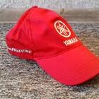 Фирменная бейсболка кепка, 56-58 размер