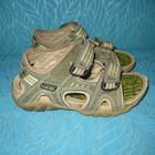 Сандали босоножки Bobbi Shoes 26р  16,5см